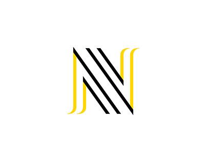 CYNDY | Branding