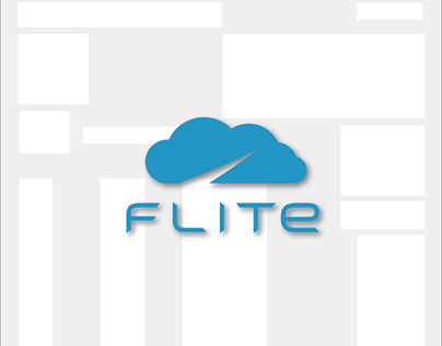 FLITE web banners