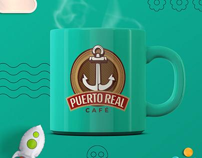 Café Puerto Real