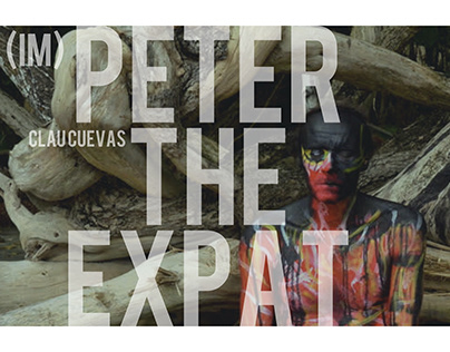 Peter the Expat - Thailand