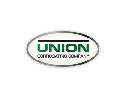 Union Corrugating Installation Video App