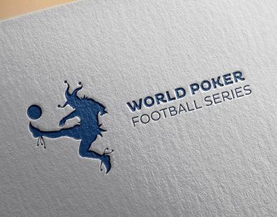 World Poker Football Series