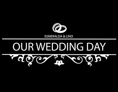 Wedding Day Cancun