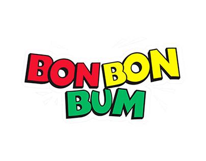 Bon Bon Bum - Product