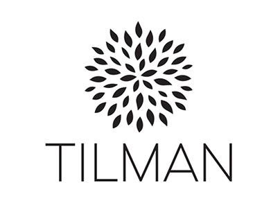 Tilman Phytothérapie