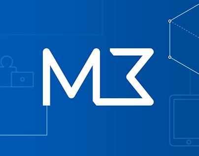 M3 - MEDIA MOTIVE MOBILE