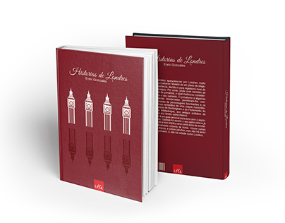 Design Editorial . Livros de Colecção