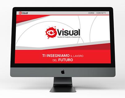visualschool.it