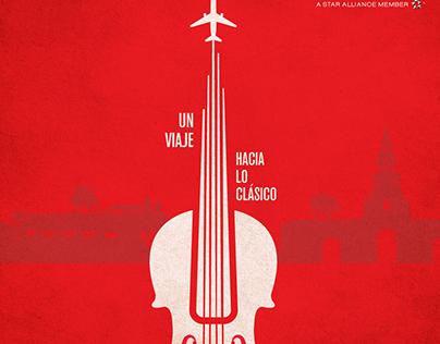Festival Internacional de Música de Cartagena - Avianca