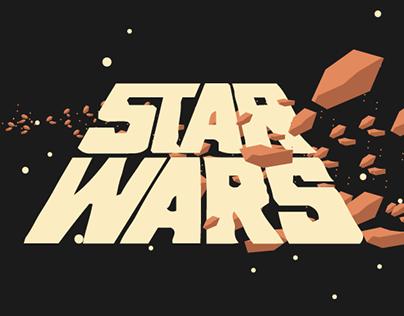 Star Wars Facebook LATAM