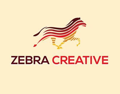 Zebra Creative Design & Prints