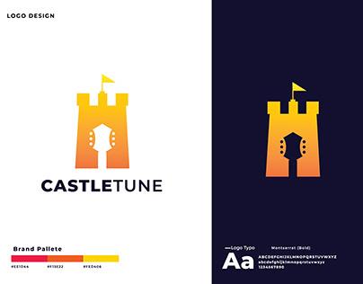 castle tune