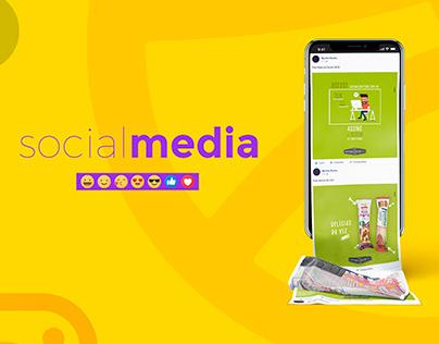 Social media (diversos)4