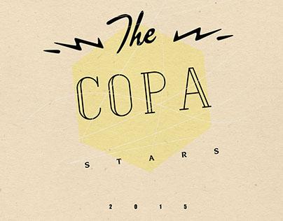 COPA STARS