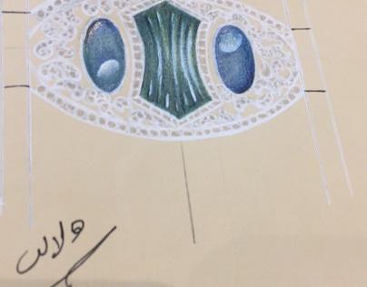 Islamic engineering