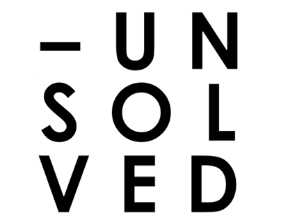 Unsolved-Resolved