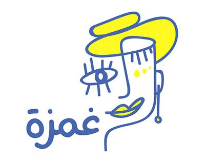 ArabMoji | Emoji Pack
