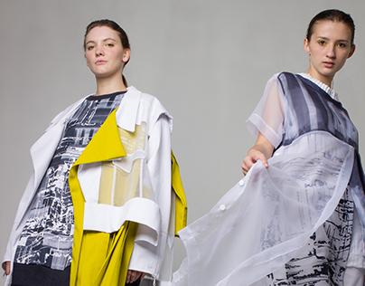 A L T E R - tesis diseño de indumentaria