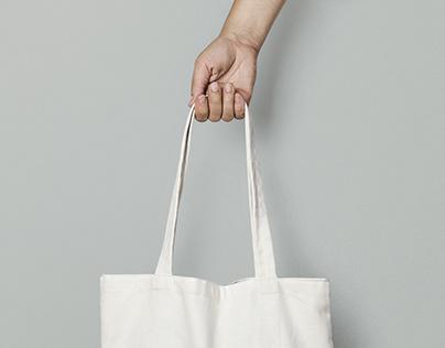 Orange Lily Concept Brand (WIP)