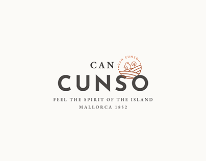 CAN CUNSO