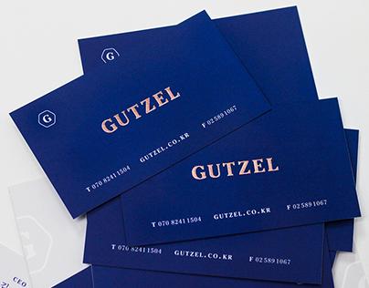 Gutzel
