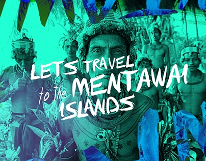 lets travel to the mentawai island