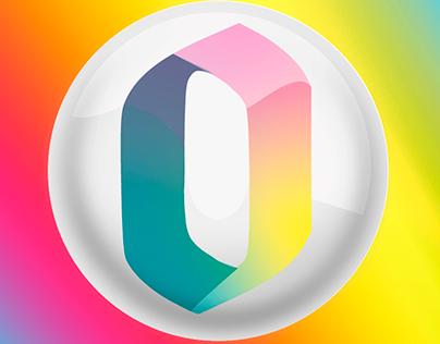 ORIS - UX and UI design