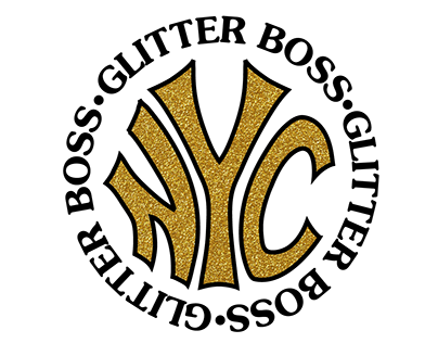 GlitterBoss NYC