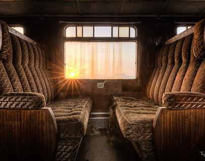 .:| Trains