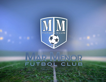 MAR MENOR CF
