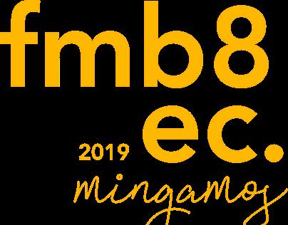 Promo FMB8