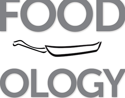 Foodology: The Podcast