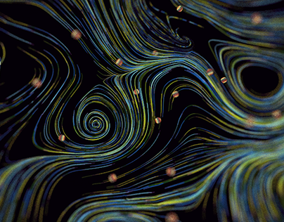 Daily visual experiments