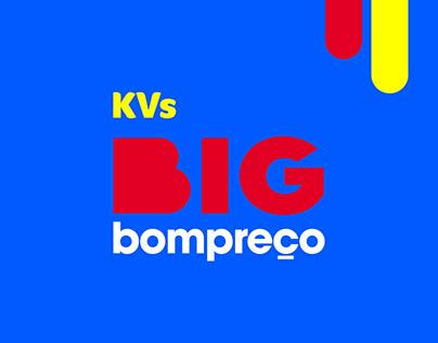 BIG Bompreço | KVs 2019