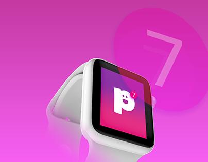 Pakaloopa App