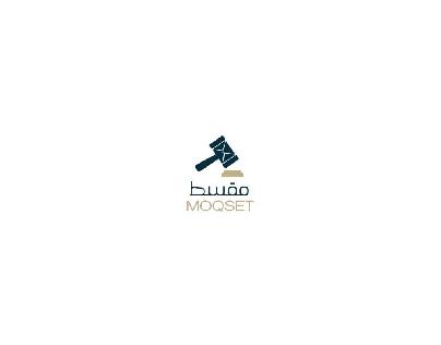 MOQSET Proposal | V2.0