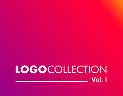 LOGO Folio Vol. I