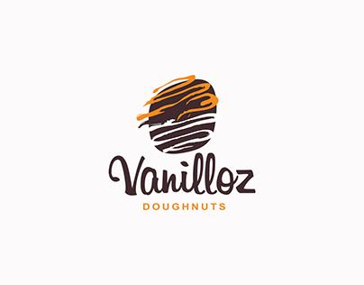 Vanilloz Branding Proposal