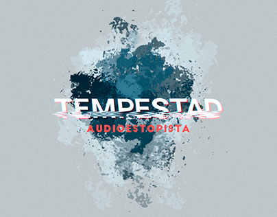 Tempestad - Audioestopista