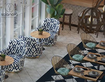 Hotel Bar Costa del Sol