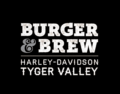 H-D Tyger Valley 2017 Year-End Bash