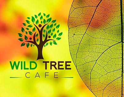 tree logo designn