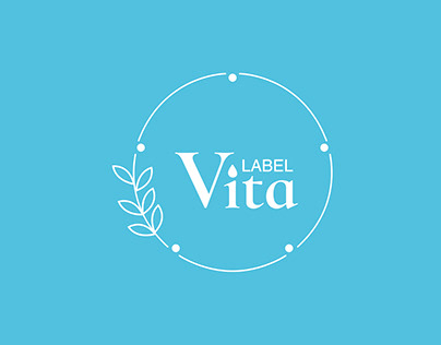 Label Vita