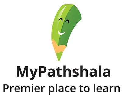 MyPathshala Work Culture
