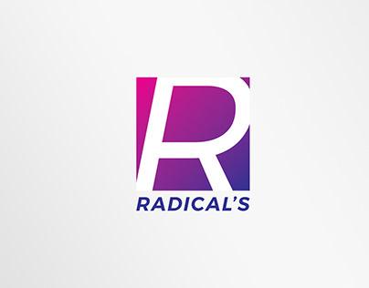 Radical's