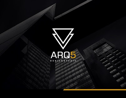 ARQ5 Media Kit