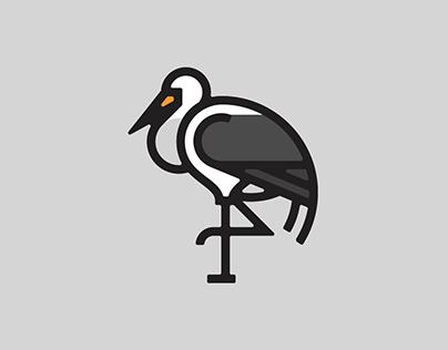 OpenStack Animal Mascots