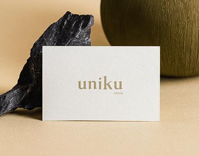 Uniku Store