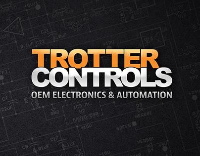 Trotter Controls Company Brochure - 2014