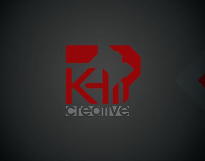KHỈ Creative - The Graduation Project